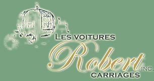 logo-v-robert